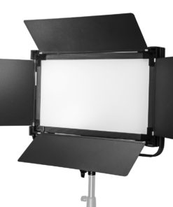walimex pro Soft LED 1400 BiColor Square