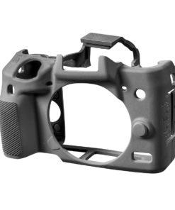 walimex pro easyCover für Canon EOS M5
