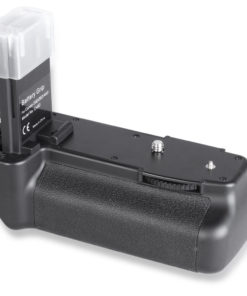 Aputure Batteriehandgriff für Canon 40D/50D