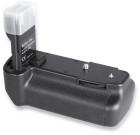 Batteriehandgriff Canon 30D/40D/50D