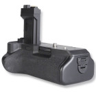Batteriehandgriff Canon 450D/500D/1000