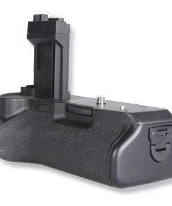 walimex pro Batteriehandgriff für Canon 450D/500D/1000