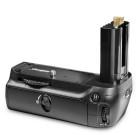 Batteriehandgriff Nikon D80/D90