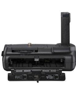walimex pro Batteriehandgriff Nikon D3100/D5100
