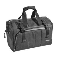 mantona Kameratasche 'Doctor Bag'