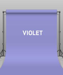 BD Hintergrund Papier Violet