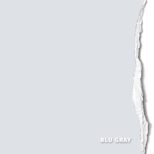 Papier Hintergrundrolle Blu Gray