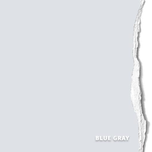Blu Gray