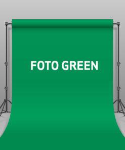 BD Hintergrund Papier Foto Green