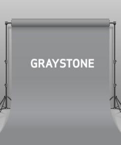 BD Hintergrund Papier Graystone
