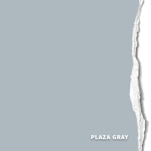 Plaza Gray