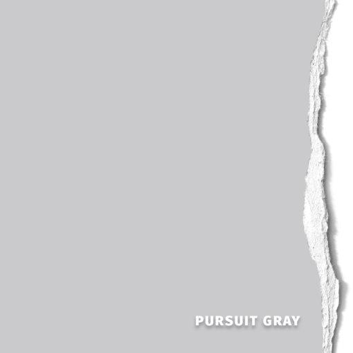 Pursuit Gray
