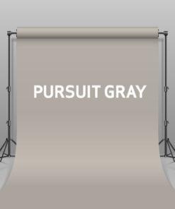 BD Hintergrund Papier Pursuit Gray