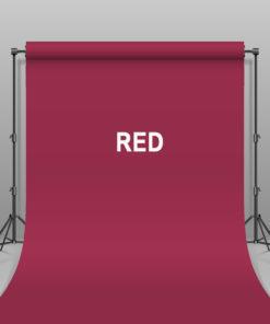 BD Hintergrund Papier Red