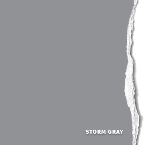 Storm Gray