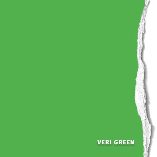 Veri Green