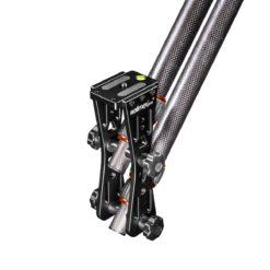 walimex pro Carbon Camera Jib Traveller 7.2