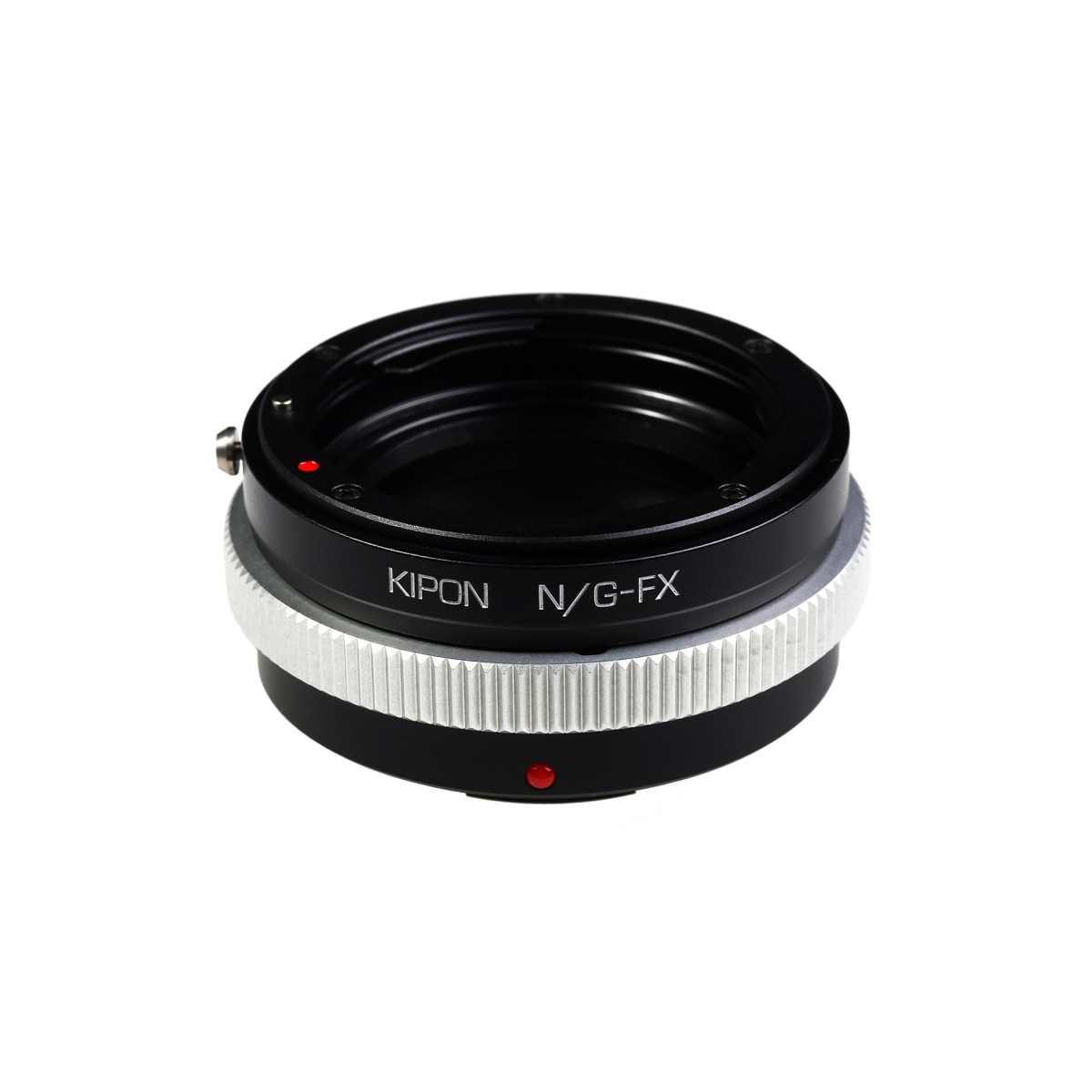 Adapter Fr Nikon G Auf Fuji X Walimex Shop Sterreich Kipon Lens To Fujifilm Gfx Camera