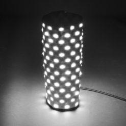 walimex pro Flex LED 500 BiColor