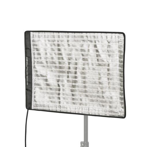walimex pro Flex LED 1000 BiColor