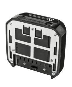 walimex pro Akku 8700mAh 10,8V für 2Go-Serie