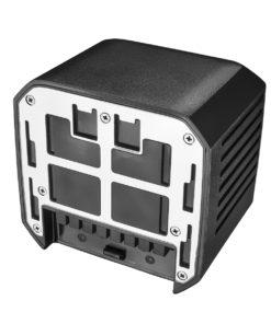 walimex pro Netzadapter für 2Go-Serie
