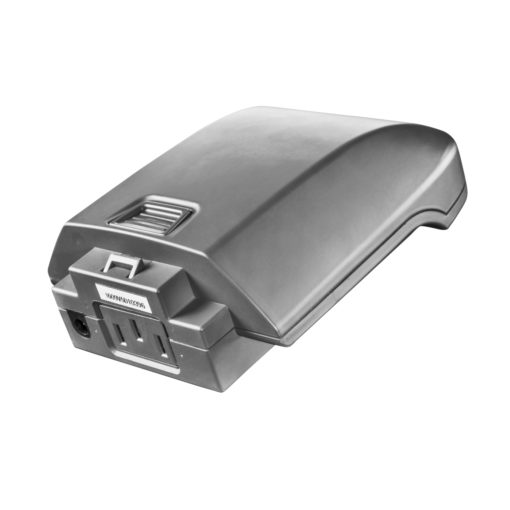 walimex pro Akku 6000mAh 11,1V für Mover