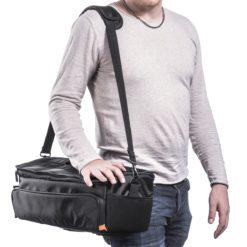 walimex pro Studiotasche für Mover
