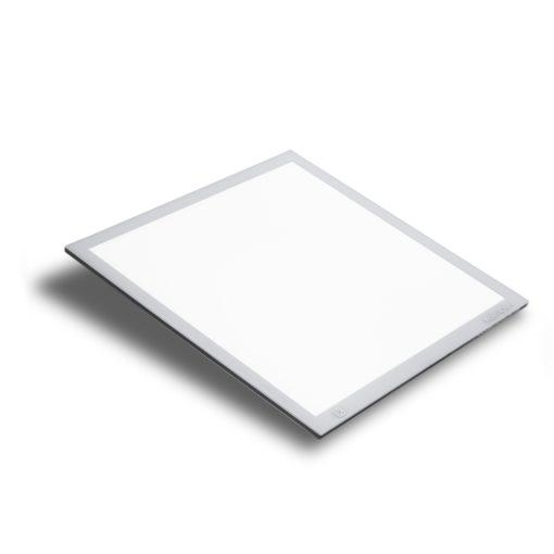 walimex pro LED Leuchttisch Shining White