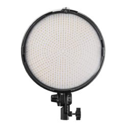 walimex pro LED Niova 800 Plus Round BiColor