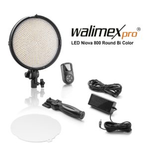 22053_walimex_pro_led_niova_800_round_bi_color_10
