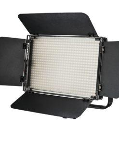 walimex pro LED Niova 600 Plus BiColor