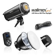 22259_walimex_pro_led_niova_200_plus_daylight_17