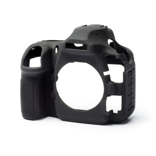 EasyCoverEasy CoverNikonD850Camera casecamera protection