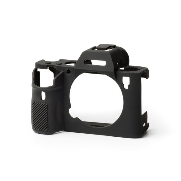 EasyCoverEasy CoverSonyAlpha 9A9Camera casecamera protection