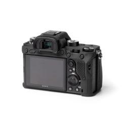 walimex pro easyCover für Sony A9/A7III/A7IIIR