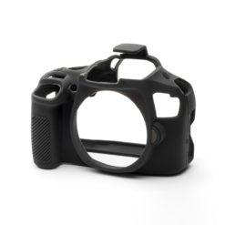 walimex pro easyCover für Canon 4000D
