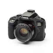 easyCovereasy CoverCanon4000DCamera casecamera protection