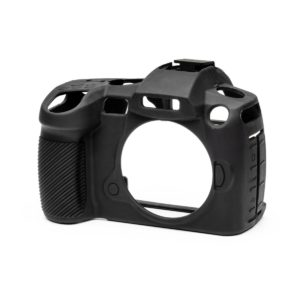 easyCover easy Cover Panasonic GH5 Camera case camera protection