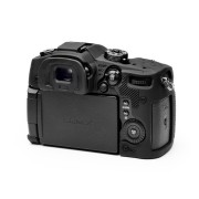 easyCovereasy CoverPanasonicGH5Camera casecamera protection