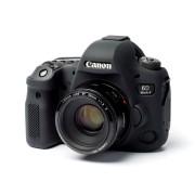 EasyCoverEasy CoverCanon 6D Mark II6DIICamera casecamera protection