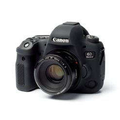 walimex pro easyCover für Canon 6D MK II