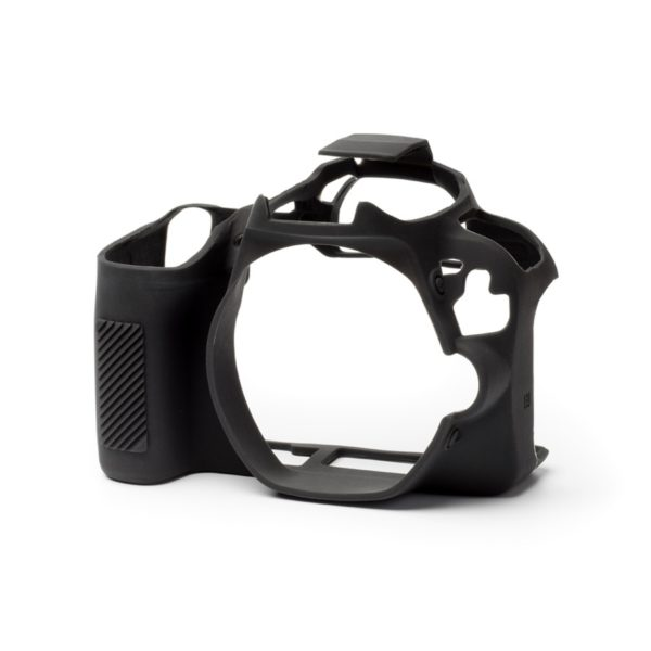 EasyCoverEasy CoverCanon 200DCamera casecamera protection