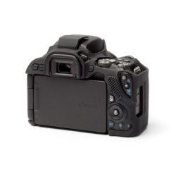 walimex pro easyCover für Canon 200D