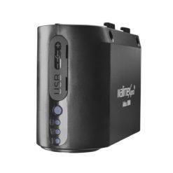 walimex pro Akku 5800 für Power Porta