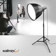 22451_walimex_pro_studio_line_deep_rota_softbox_qa5bbfd385a4a37