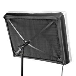 walimex pro Softbox für Flex LED