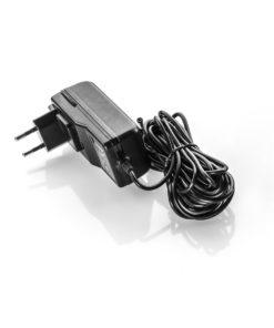 walimex pro Netzteil für LED Niova 150