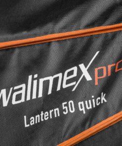 walimex pro 360° Ambient Light Softbox