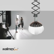 22463_walimex_pro_360_ambient_light_softbox_65cm_7